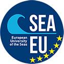 [SEA-EU] The European University of the Seas
