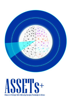 [ASSETs] – Alliance for Strategic Skills addressing Emerging Technologies in Defense