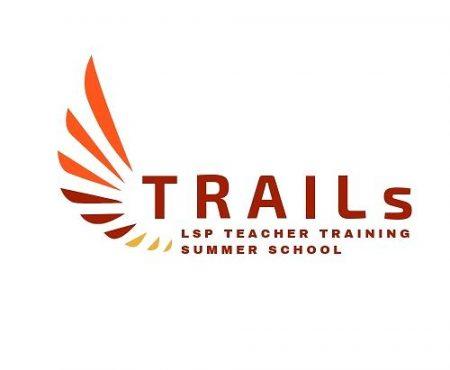 Presentación proyecto asociación estratégica TRAILS
