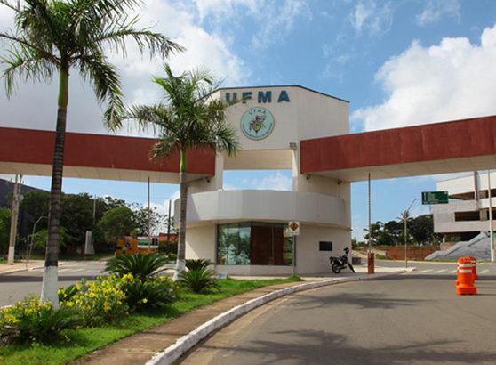 [20-21] WORLD IN – UFMA 2020 CALL