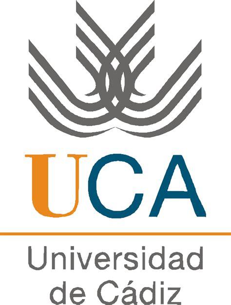 MENSAJE DEL VICERRECTOR DE INTERNACIONALIZACIÓN DE LA UCA