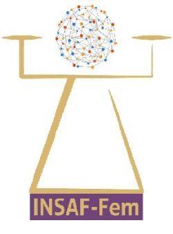 Convocatoria para contratar persona evaluadora externa para el proyecto europeo INSAF-Fem