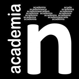 [20-21] Erasmus Prácticas Eslovaquia ADE Academia Eñe