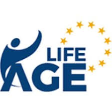 [LifeAge] – Promoting the shift sedentary Lifestyle towards active Ageing