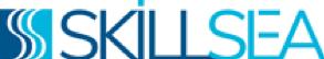 [Sillksea] –  Future-proof Skills for the Maritime Transport