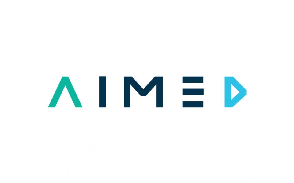 IMG Presentación del proyecto AIMED en EDULEARN2020