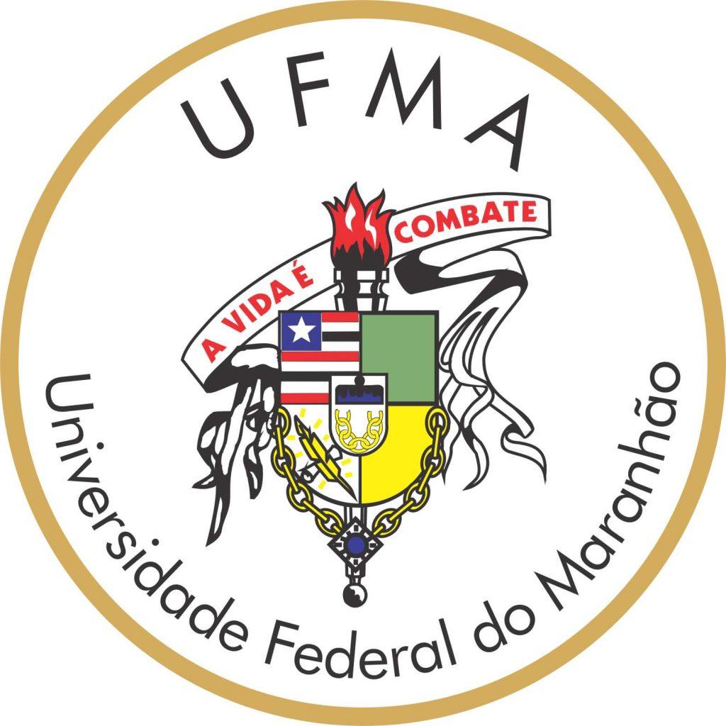 [20-21] Máster y Doctorado: Oportunidades para estudiar de forma gratuita en Brasil