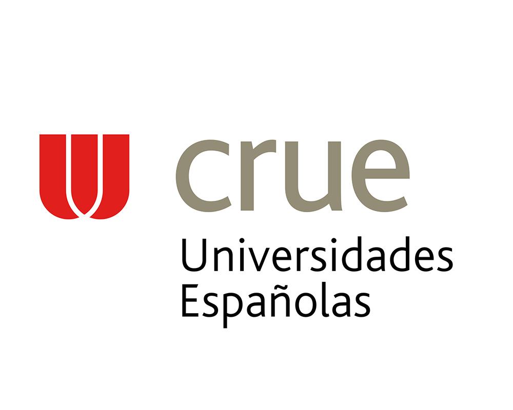 II Convocatoria de los Premios Universidad, Conocimiento y Agenda 2030