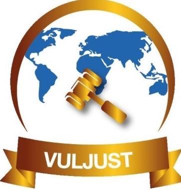 [Vul.Just] – Personas vulnerables y acceso a la justicia en la UE. Especial referencia a los ADR.