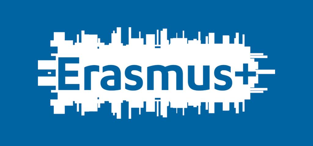 La UCA participa en 29 proyectos de internacionalización 'Erasmus +' con una financiación superior a los 3,4 M€
