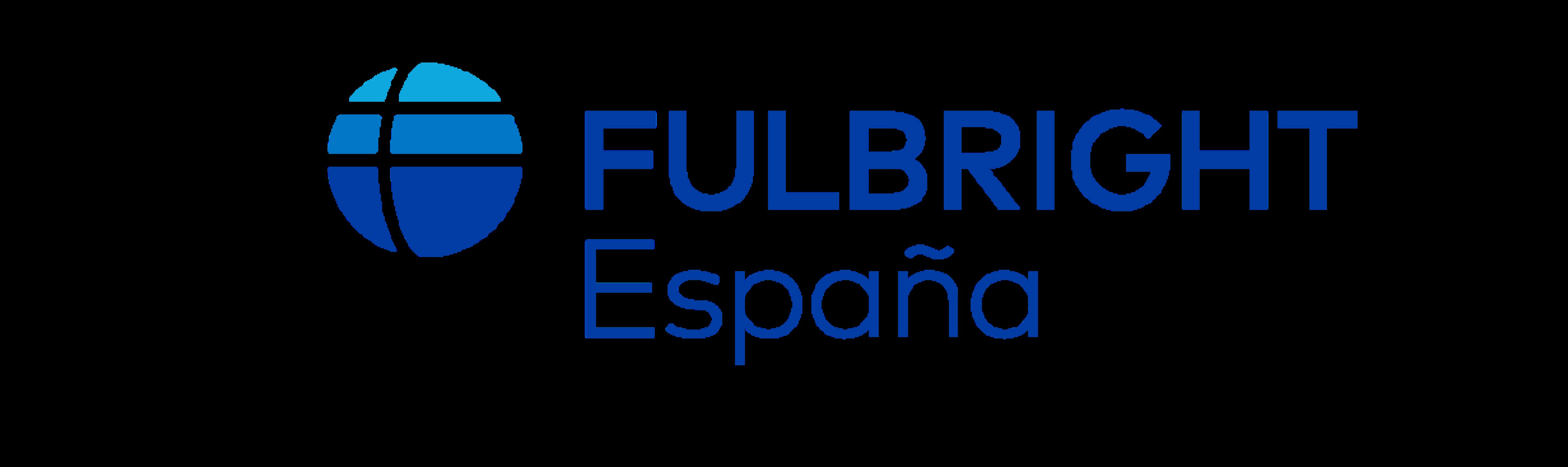 Ayudas para realización de Máster en EE. UU. en cualquier campo de estudio para el curso 2021 / 2022. Ministerio de Universidades / Fulbright