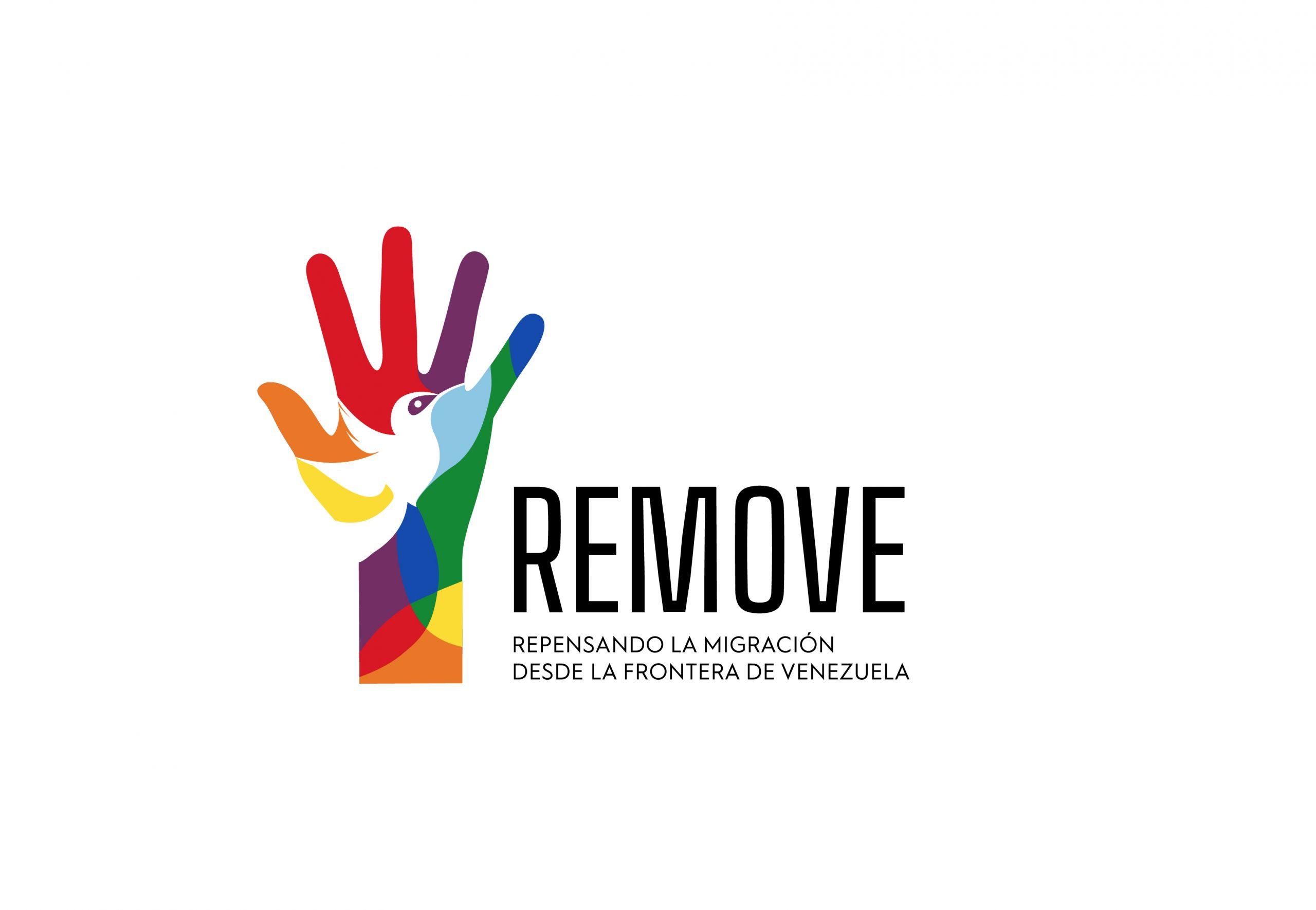 REMOVE – Repensando la migración desde la frontera de Venezuela: nuevo programa académico en movilidad humana y convivencia en la Comunidad Andina