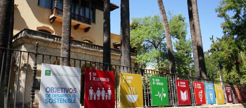 Formulación de Proyectos de Cooperación Universitaria al Desarrollo en el marco de la Convocatoria de Universidades a la Agencia Andaluza de Cooperación Internacional al Desarrollo (AACID)