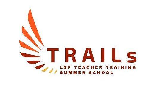 IMG Proyecto TRAILs celebra su Escuela de Formación para Profesorado en Lenguas para Fines Específicos