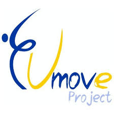 EUMOVE – Let's move Europa: School-based promotion of healthy lifestyles to prevent obesity