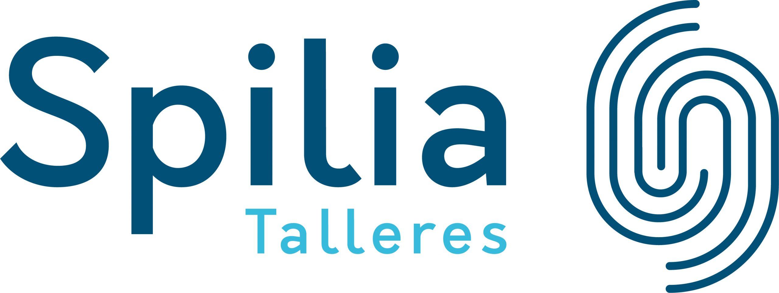 SPILIA – Pratique de la philosophie sur les valeurs européennes avec des élèves de 10 -12 ans