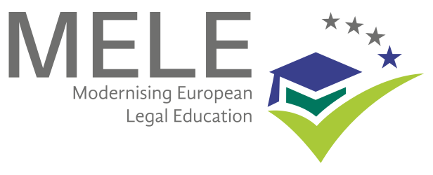 MELE – Modernising European Legal Education