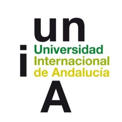 Convocatoria Encuentros Internacionales UNIA y GUILR