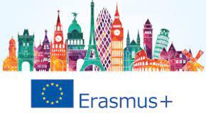 IMG Publicada la convocatoria de proyectos del nuevo programa Erasmus+