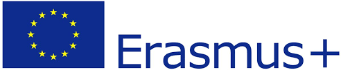 Convocatoria de proyectos Erasmus+ (2021)