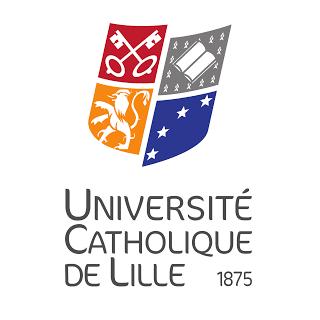 Visiting professors Université Catholique de Lille
