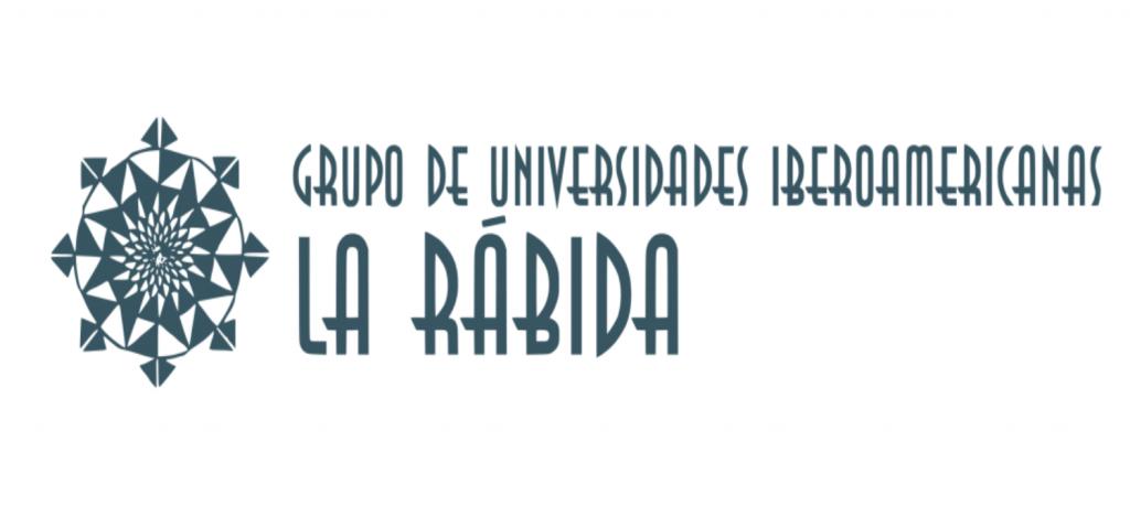 Ayudas Másteres UNIA-Grupo La Rábida