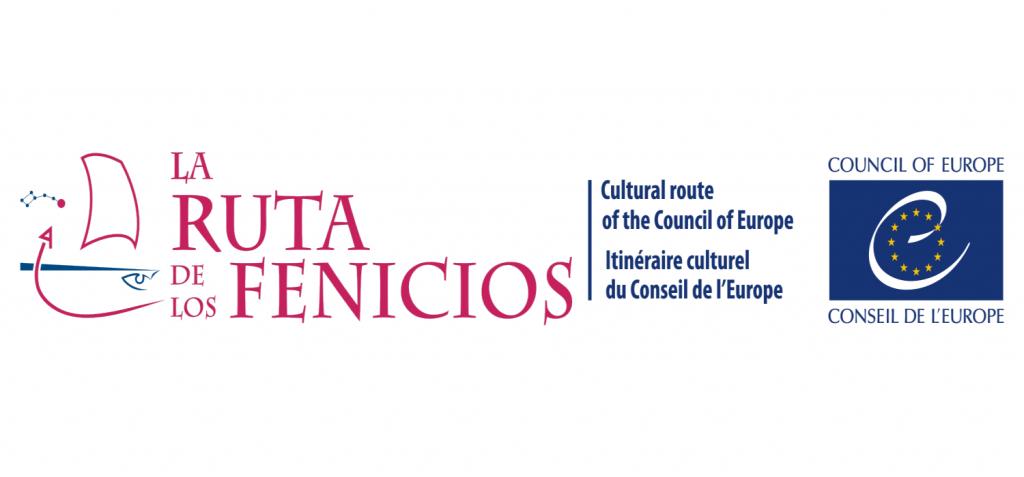 """Encuentro anual de la Red Internacional de Universidades (IUN) de la """"Ruta de los Fenicios"""" (Itinerario Cultural del Consejo de Europa)"""