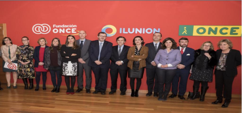 """VIII Convocatoria de Becas """"Oportunidad al Talento"""""""