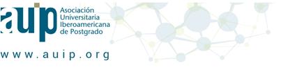 IMG Publicación Tercer Plazo de la Convocatoria 2021 del Programa de Movilidad entre universidades andaluzas e iberoameri...